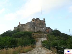 Fortin Solano