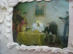 Imagenes de Decoracion de la torta