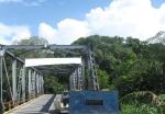 Puente de Capaya